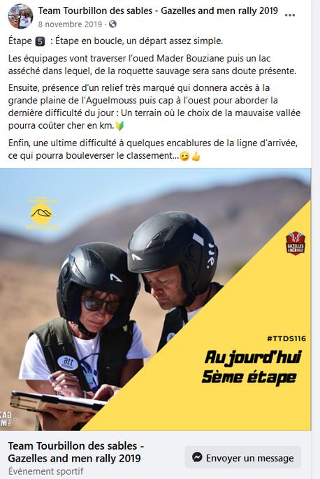 Screenshot_2020-09-09 (1) Team Tourbillo
