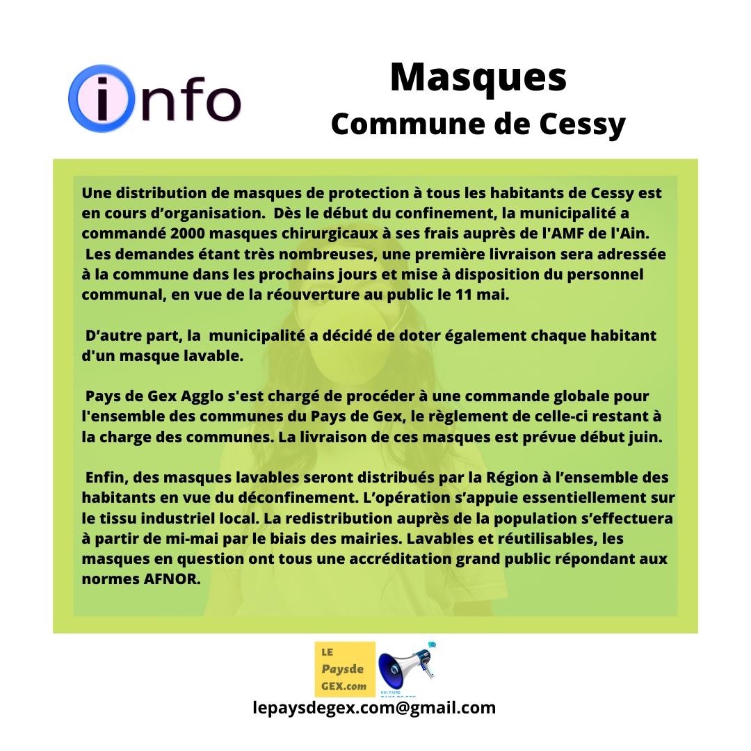 Copie_de_Copie_de_Frontières_canton_de_