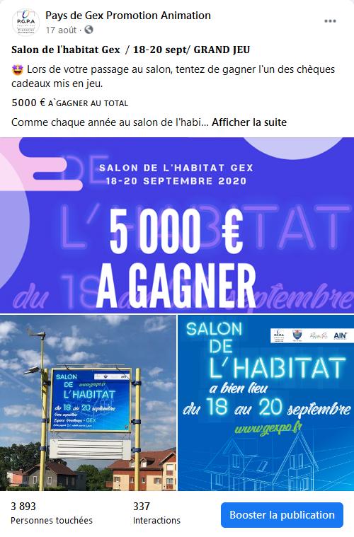 Screenshot_2020-09-19 Pays de Gex Promot