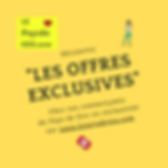 Les offres exclusives.png