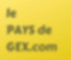 Copie de LE PAYSde Gex.COM(2).png
