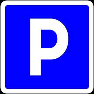 parking-place-160746.png