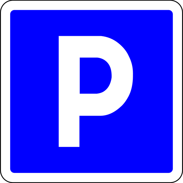 parking-place-160746.png