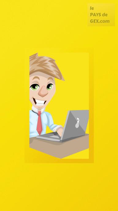 pdg.com offres d'emploi.mp4