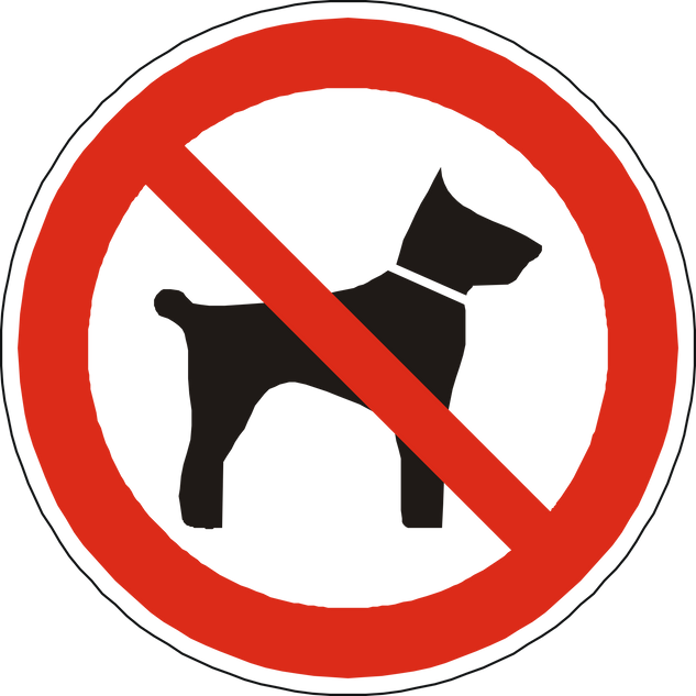 dogs-98628.png