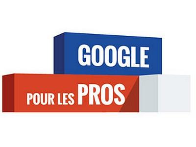 acofo certifiée Google en marketing digital