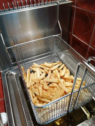 PR - Les premières frites.jpeg