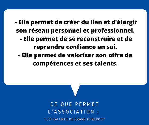 Copie de LES TALENTS DU GRAND GENEVOIS.p
