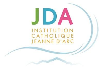 Formations pour l'institution Jeanne d'Arc