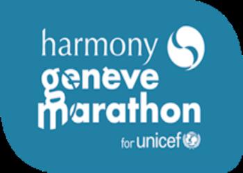 acofo partenaire d'un coureur au Marathon de Genève