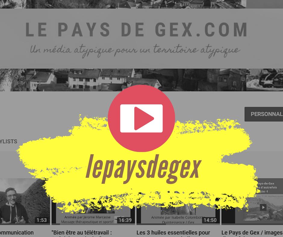 Chaine YouTube lepaysdegex .png