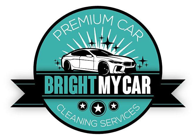 Parking-Agir logo partenaire 1.jpeg