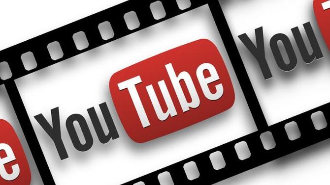 Comment générer des revenus sur YouTube ?
