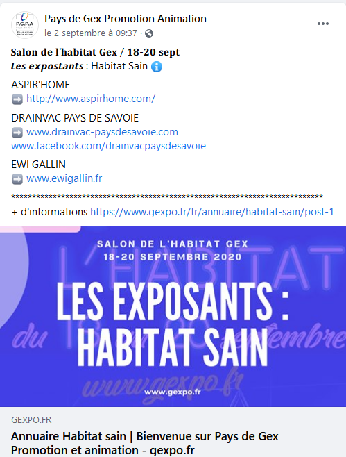 Screenshot_2020-09-09 Pays de Gex Promot