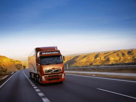 Optimisez vos transports de marchandises en vrac avec Europa Trans Trade