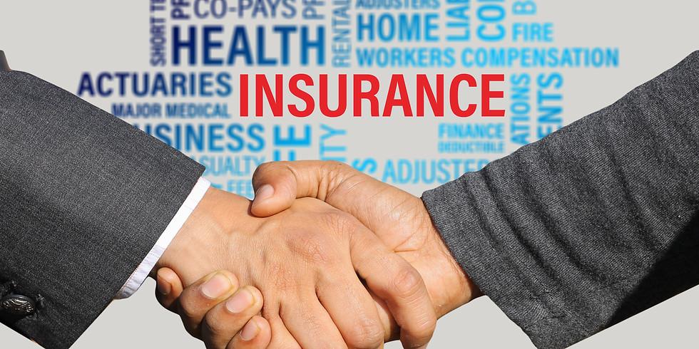 Tout savoir sur l'assurance professionnelle, la RC Pro