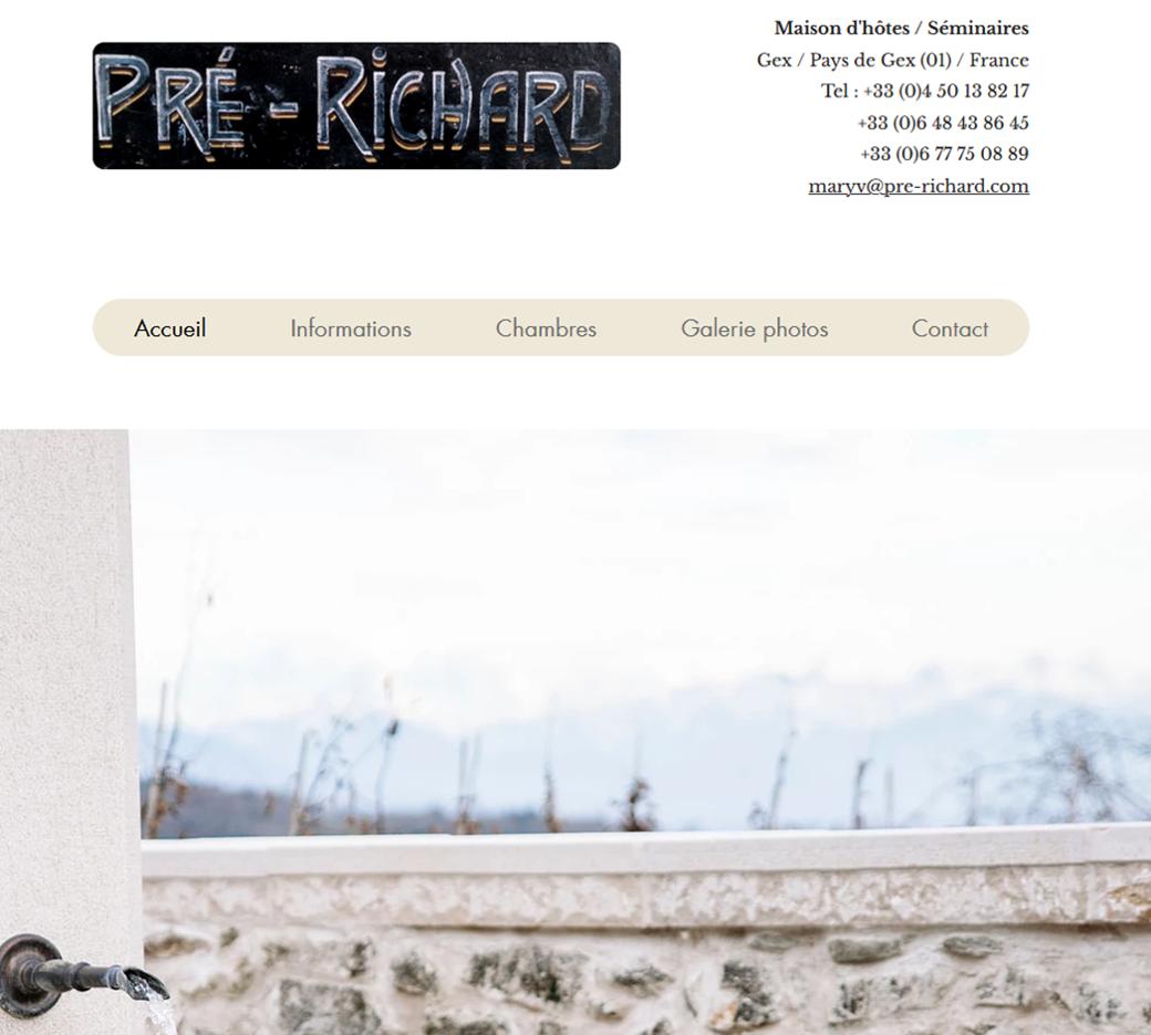 Site de Pré-Richard.png