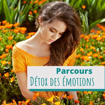 Detox des émotions(2).png