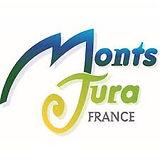 Logo monts jura.jpg