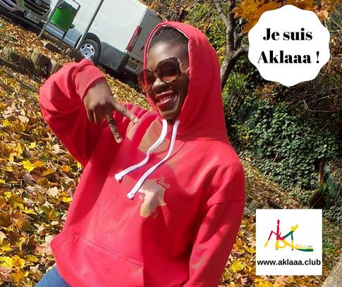 Copie de Copy of Copy of _Je suis Aklaaa