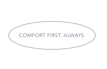 COMFORT%20FIRST_edited.png