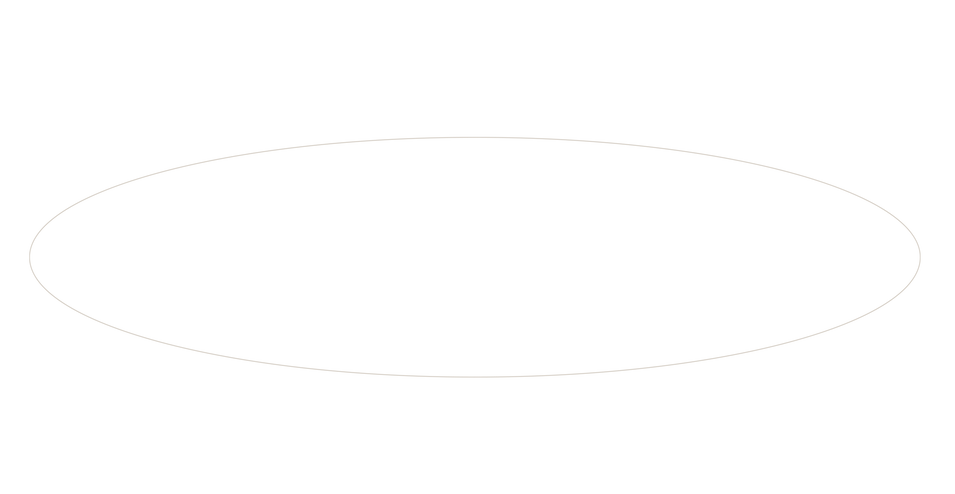 oval2.png