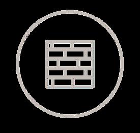tile%2525252520in%2525252520circle_edite