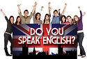 scuola inglese.jpg