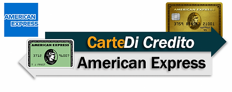 american-express-evidenza-1024x406.png