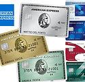 american-express carte.jpg