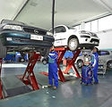 autofficina-catania-consigli.jpg