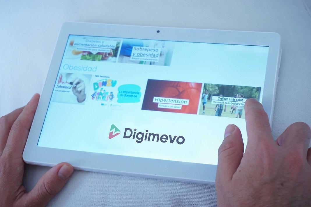 foto-tablet-2.JPG.jpg