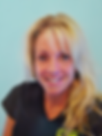 Darcy, Personal Trainer at Integrated Fi