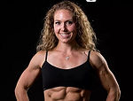 Candace, Trainer at Integrated Fitness o