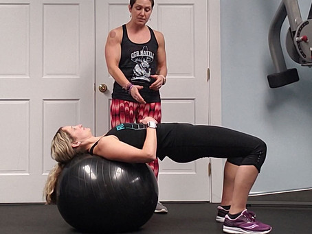 Integrated Fitness of Dover Offering Free Workout Videos During Coronavirus Crisis