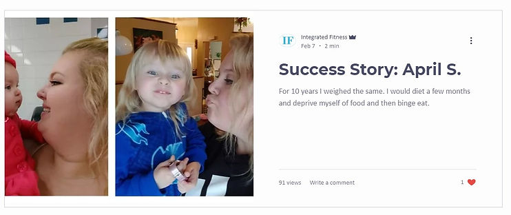 april-story-success-integrated-fitness-d