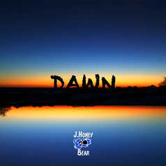 DAWN(JHoneyBear)