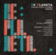 RePLANETA_EP_cover_350-RGB.jpg