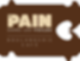 Logo-300pxls.png