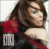 JUSTISS(杏子)