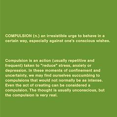 1-COMPULSIONS-02.png