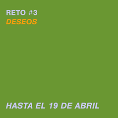 3-DESEOS-13.png