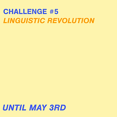 5-LINGUISTICREVOLUTION-09.png