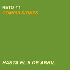 1-COMPULSIONES-15.png