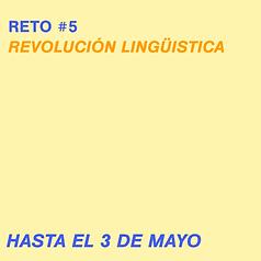 5-REVOLUCIONLINGUISTICA-08.png