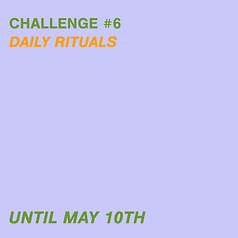 6-DAILYRITUALS-11.png