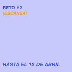 2-ESCANEA-14.png