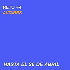 4-ALTARES-09.png