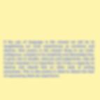 5-LINGUISTICREVOLUTION-10.png