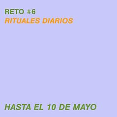 6-RITUALESDIARIOS-07.png